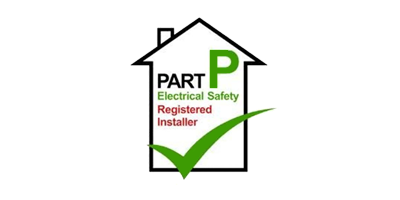 Part P Electrical Safety Registered Installer