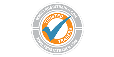 Trusted Traders